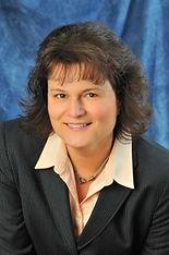 Jill Stedem
