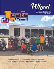 July August September 2021 COVER.jpg