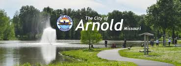 OATS Transit to Reinstate the Arnold City Transportation