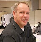 Steve Weekley