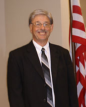 Jack Huested