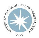platinum seal.JPG