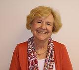 Darleen Rapp- STL.JPG