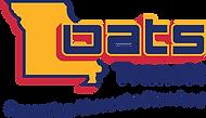OATS Transit Logo