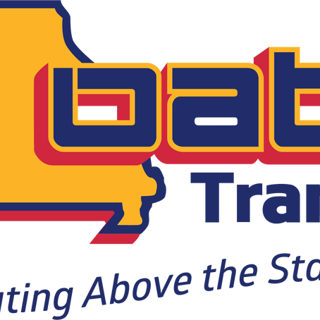 Updated Brand for OATS Transit
