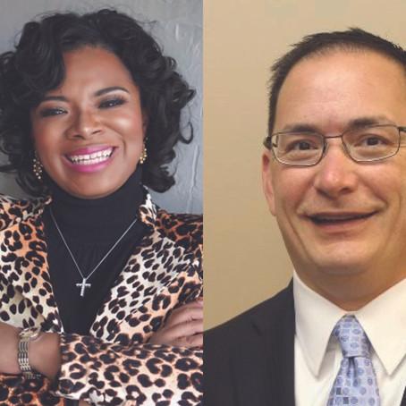 OATS Transit Adds Two New Board Members