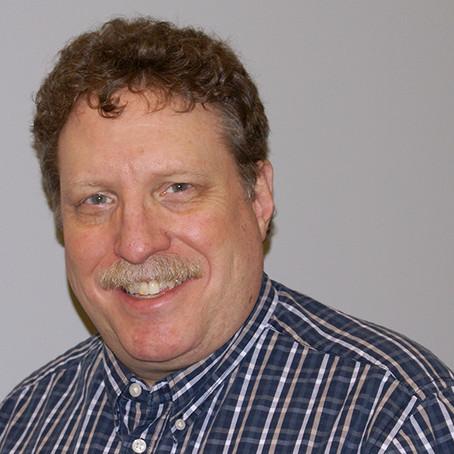 OATS Inc. Hires New Marketing Communications Coordinator
