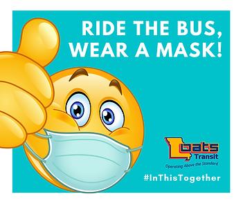 wear a mask FB.png