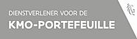 logo-KMO-portefeuille.png