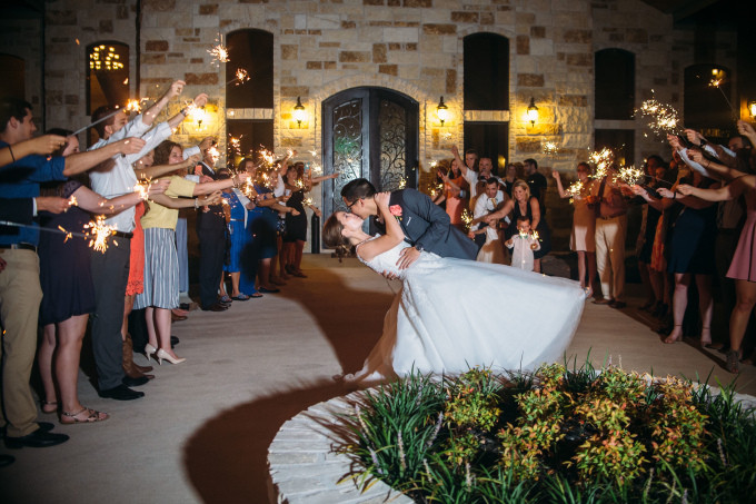 Vu Wedding