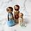 Thumbnail: Holy Family Trio