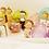 Thumbnail: Easter Egg Saints