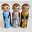 Thumbnail: Archangel Trio