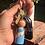 Thumbnail: Mother Mary Keychain