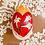 Thumbnail: St. Joseph Most Chaste Heart Egg