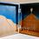 Thumbnail: 12 Piece Nativity Wooden Box Set