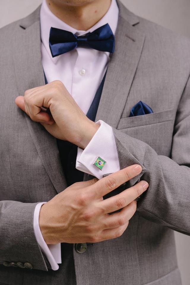 DaSilva Wedding