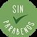 parabenos_web (1).png