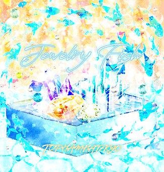 Jewelry Fish CDジャケット.jpg