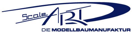Scaleart Logo neu.jpg