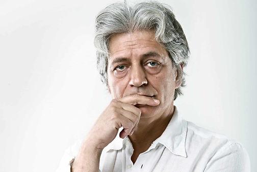 Fabrizio-Bentivoglio.jpg