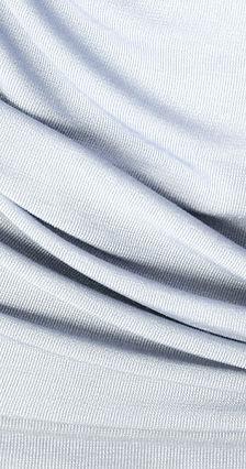 Materiale Grey