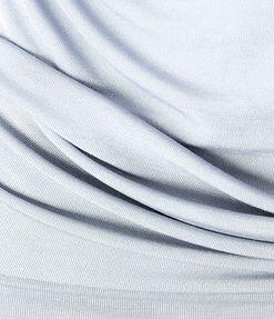 Grey Material