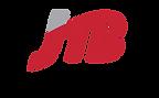 JTB_logo.svg.png