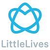 littlelives 2.png