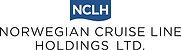 ncl holdings.png