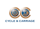 cycle and carriage.png
