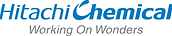 hitachi chemical.png