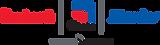 textron-logo.png