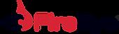 FireEye_logo.png