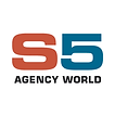 s5 agency world.png