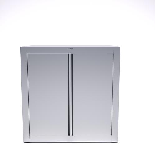 Module 2 portes 90 cm