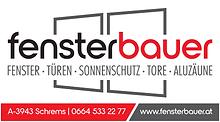 Logo_Werbung.png