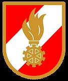 Feuerwehr-Logo-3.png