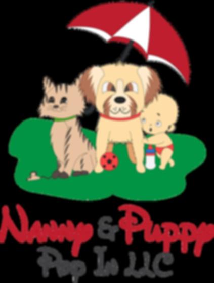 NannyandPuppy.png