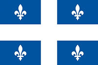 Drapeau_du_Québec_gros.jpg