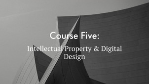 Business of Architecture Certificate Program Promo Video