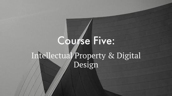 Business of Architecture Certificate Program Promo Video