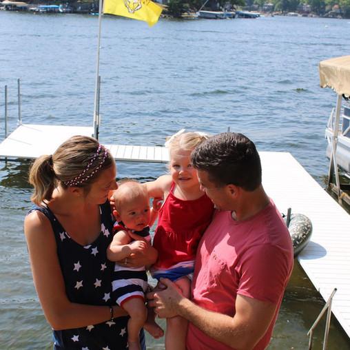 lake family.jpg