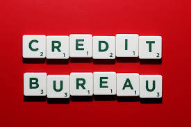 All About Credit Bureaus