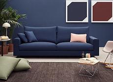 PARK sofa