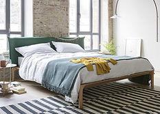 PARK bed