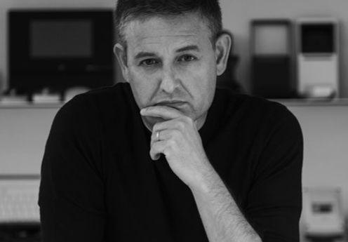 Mario Ruiz