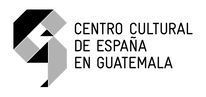 logo-cce.png