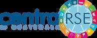 Logo-CentraRSE-17-ODS-Transparente.png