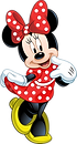 Minnie-Mouse.png